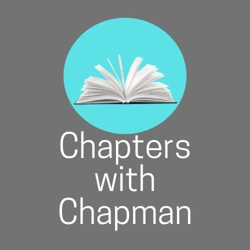 Chapters with Chapman Shop
