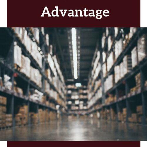 Comparative Advantage (Economic Laws)