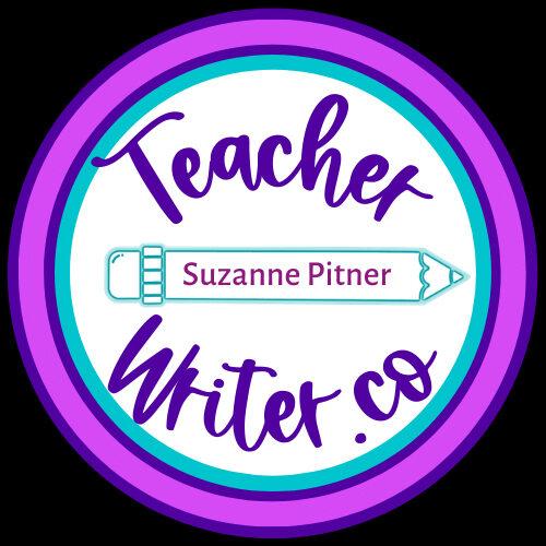 TeacherWriter Shop
