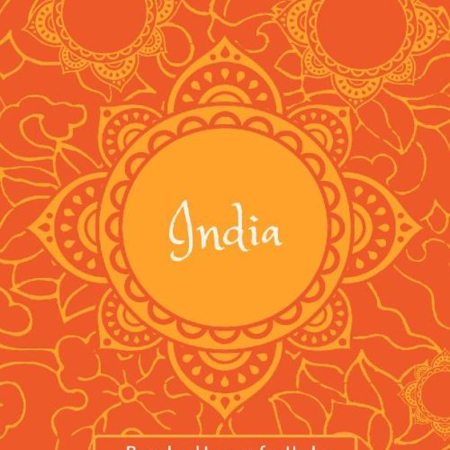 Around the world India