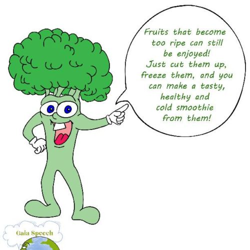 GOING GREEN-TIP OF THE WEEK IN ENGLISH AND HEBREW (7 DAYS)